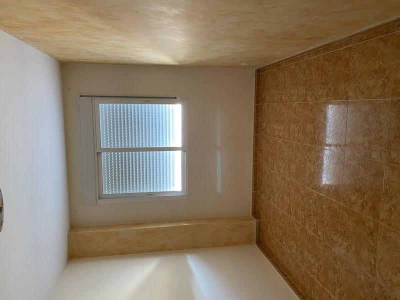 Piso en venta en Almenara, Castellón, Calle Castellón, 73.000 €, 3 habitaciones, 2 baños, 104 m2