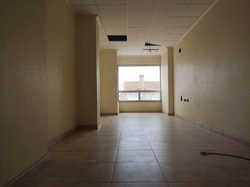 Local en venta en Catral, Alicante, Calle Comunidad Valenciana, 40.000 €, 75 m2