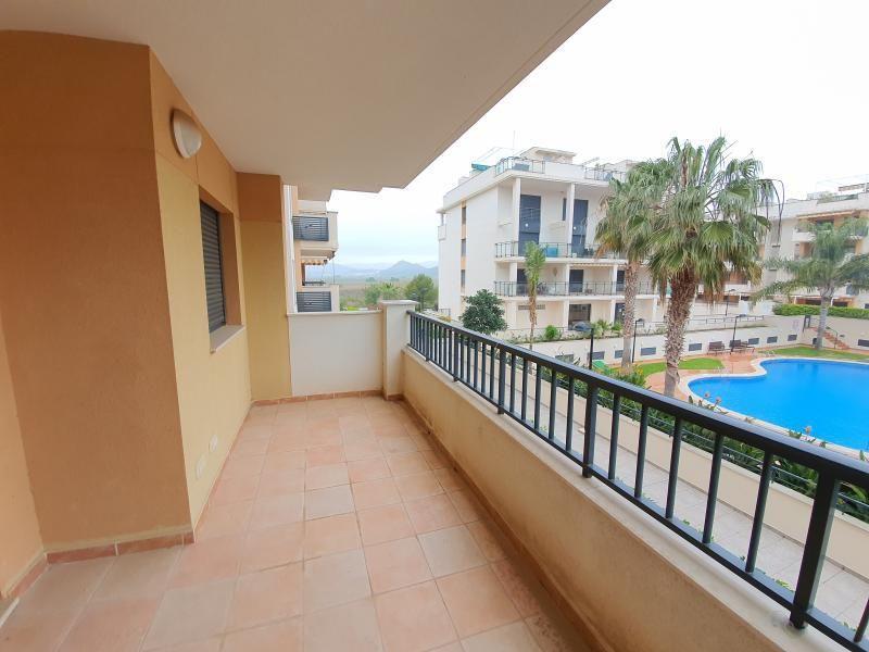 Piso en venta en Almenara, Castellón, Calle Costa Brava, 130.000 €, 2 habitaciones, 2 baños, 81,01 m2