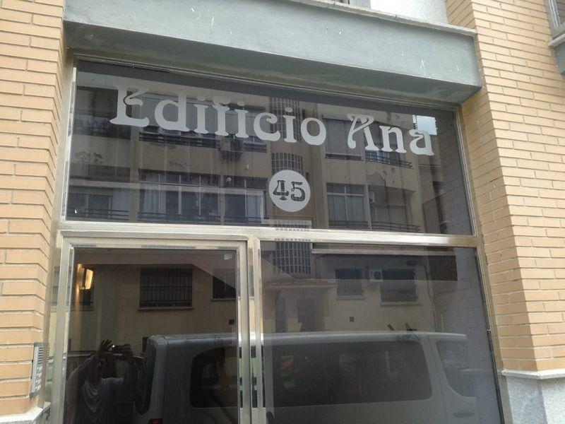 Piso en venta en Badajoz, Badajoz, Calle Fray Luis de Granada, 68.500 €, 2 habitaciones, 1 baño, 54 m2