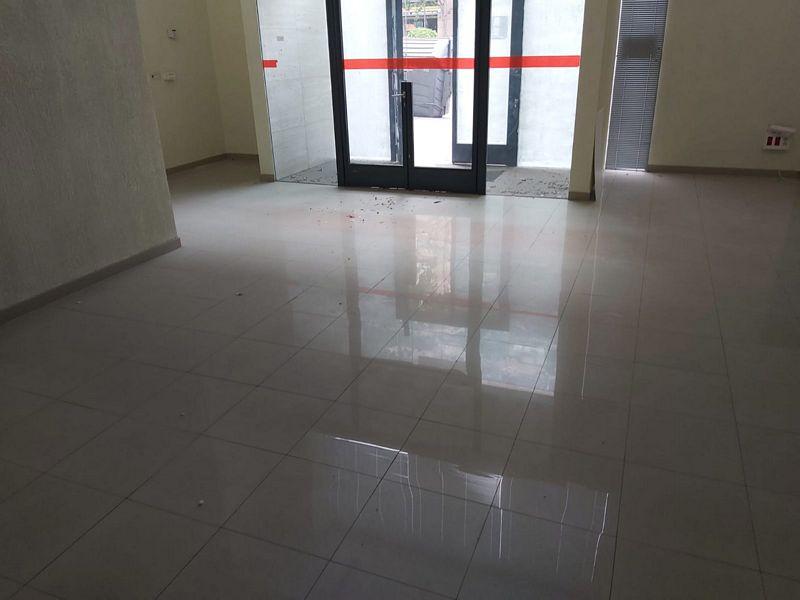 Local en venta en Alicante/alacant, Alicante, Calle Oscar Esplá - Bloque, 322.000 €, 295 m2