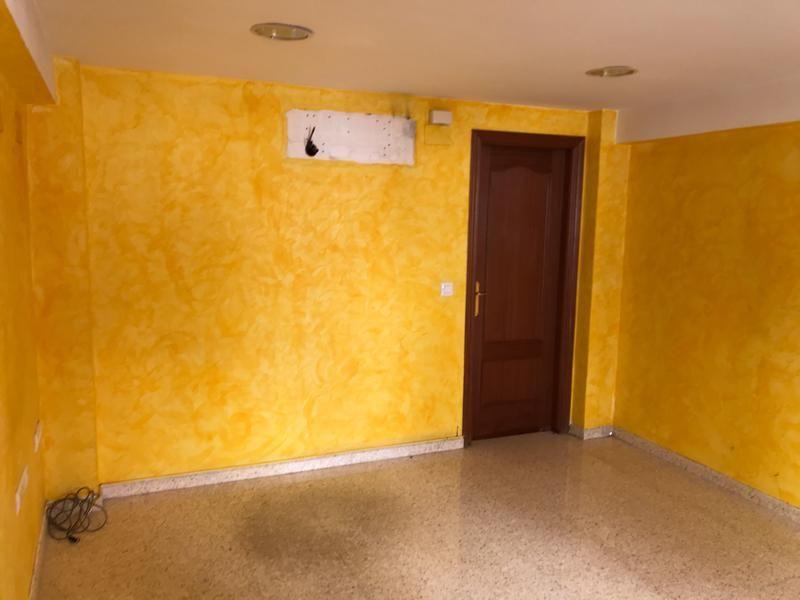 Local en venta en Priego de Córdoba, Córdoba, Calle Rafael Gordillo, 35.000 €, 100 m2