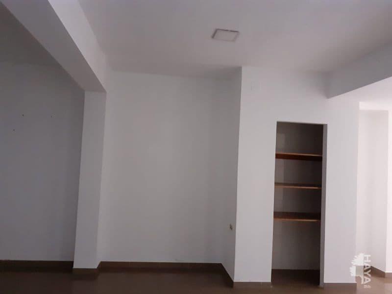 Piso en venta en Montserrat, Valencia, Calle Alfredo Garcia, 51.467 €, 1 baño, 82 m2