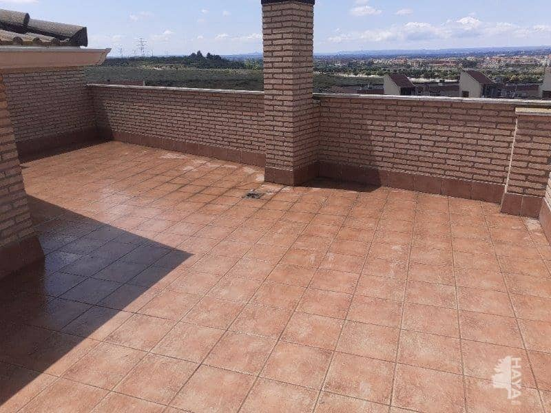 Piso en venta en Lleida, Lleida, Calle Cerviá,, 101.032 €, 3 habitaciones, 2 baños, 100 m2