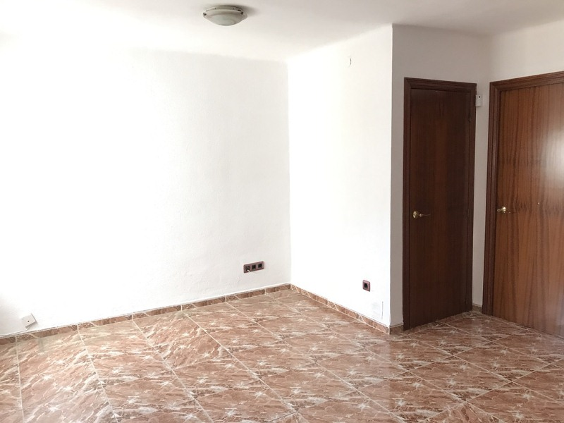 Piso en venta en Bonavista, Tarragona, Tarragona, Calle Onze, 37.000 €, 1 habitación, 1 baño, 43 m2