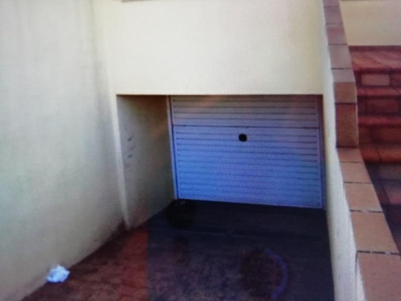 Piso en venta en Vinaròs, Castellón, Calle de L`arxipreste Bono, 148.000 €, 2 habitaciones, 2 baños, 112 m2