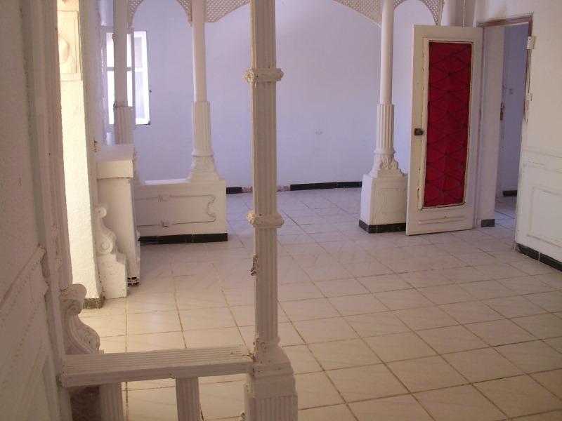 Piso en venta en Bailén, Jaén, Calle Grecia, 16.000 €, 1 habitación, 1 baño, 60 m2