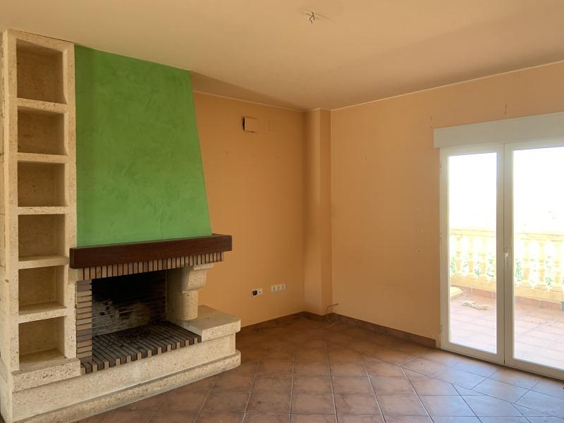 Piso en venta en Dúrcal, Granada, Calle la Guardia, 175.000 €, 5 habitaciones, 4 baños, 269 m2