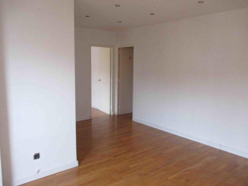 Piso en venta en Tudela, Tudela, Navarra, Camino Caritat, 100.000 €, 3 habitaciones, 1 baño, 84 m2