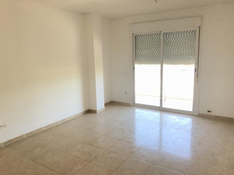 Piso en venta en Tarragona, Tarragona, Calle Mas Dels Cups, 127.000 €, 2 habitaciones, 1 baño, 78 m2