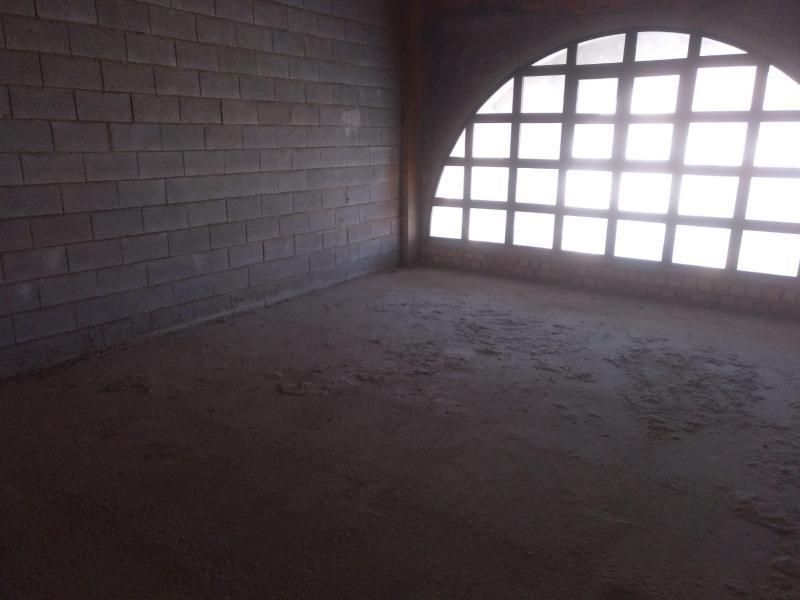 Local en venta en Local en Jerez de la Frontera, Cádiz, 85.000 €, 118 m2