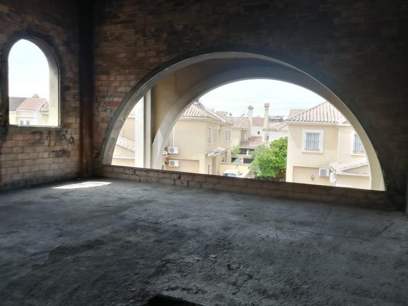 Local en venta en Local en Jerez de la Frontera, Cádiz, 75.000 €, 103 m2