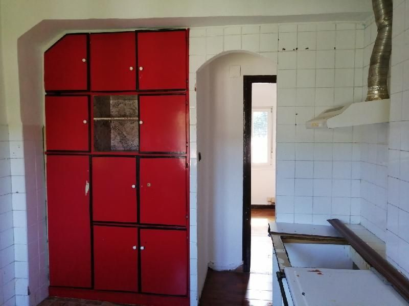 Piso en venta en Galdakao, Vizcaya, Calle Txomin Egileor, 71.500 €, 3 habitaciones, 1 baño, 64 m2