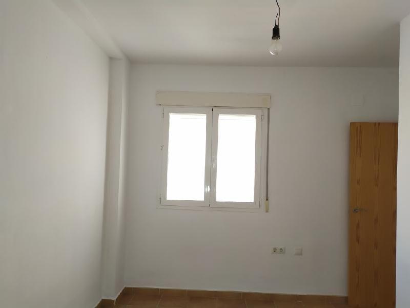 Casa en venta en La Malahá, Granada, Calle Malka, 86.000 €, 3 habitaciones, 3 baños, 171 m2