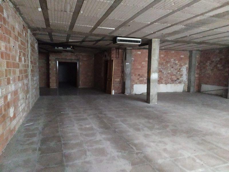Local en venta en Motril, Granada, Calle Nueva Ed Bustos 2, 59.000 €, 81 m2