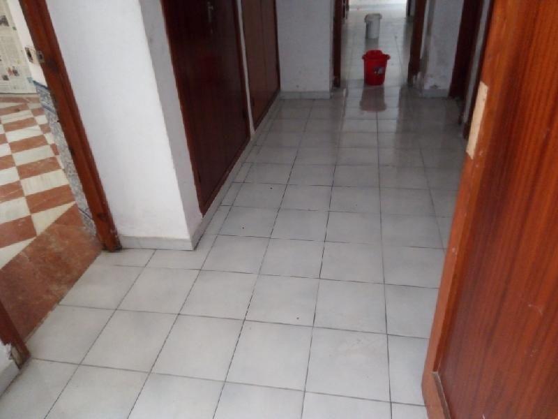 Casa en venta en Casa en Sevilla, Sevilla, 472.000 €, 4 habitaciones, 2 baños, 320 m2