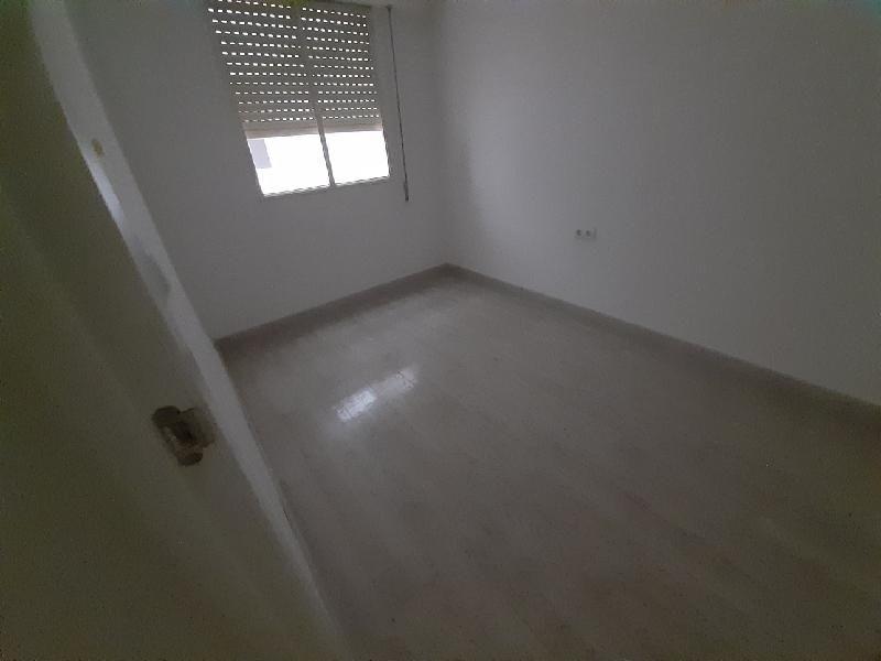 Piso en venta en Almería, Almería, Calle Martinez Campos, 150.000 €, 3 habitaciones, 2 baños, 120 m2