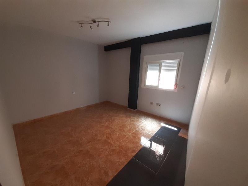 Piso en venta en Almería, Almería, Calle Juan Segura Murcia, 38.000 €, 3 habitaciones, 1 baño, 65 m2
