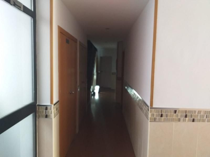 Local en venta en San Juan del Puerto, Huelva, Calle Juan Ramón Jiménez, 30.000 €, 58 m2