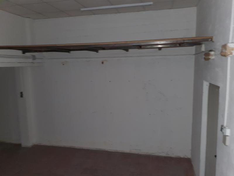Oficina en venta en Alcobendas, Madrid, Travesía Huesca, 196.000 €, 116 m2