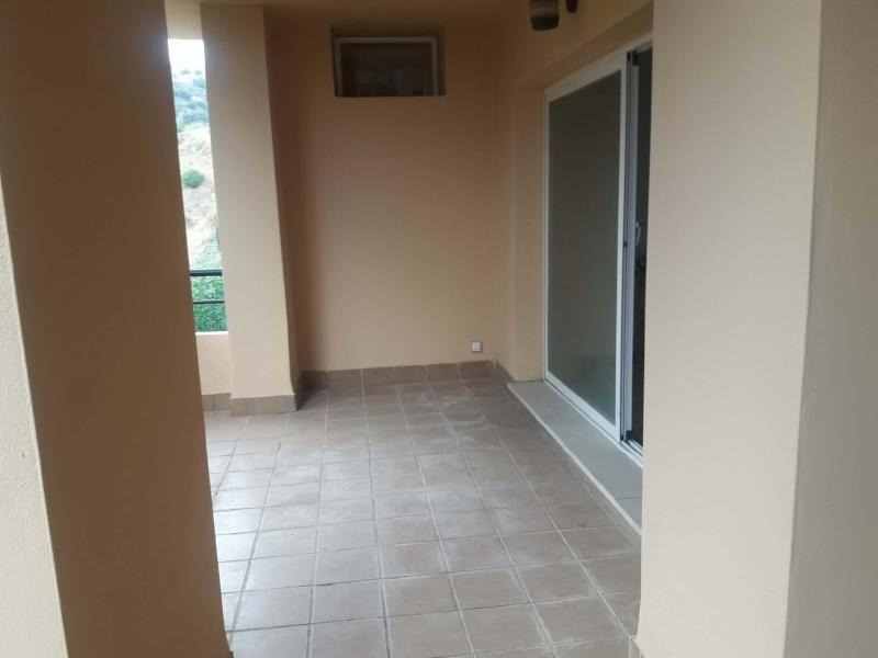 Piso en venta en Mijas, Málaga, Calle Huelva de Calahonda, 141.000 €, 1 habitación, 1 baño, 98 m2