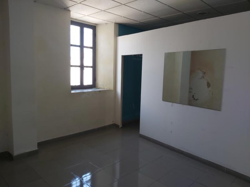 Oficina en venta en Sanlúcar de Barrameda, Cádiz, Plaza de la Paz, 34.000 €, 64 m2