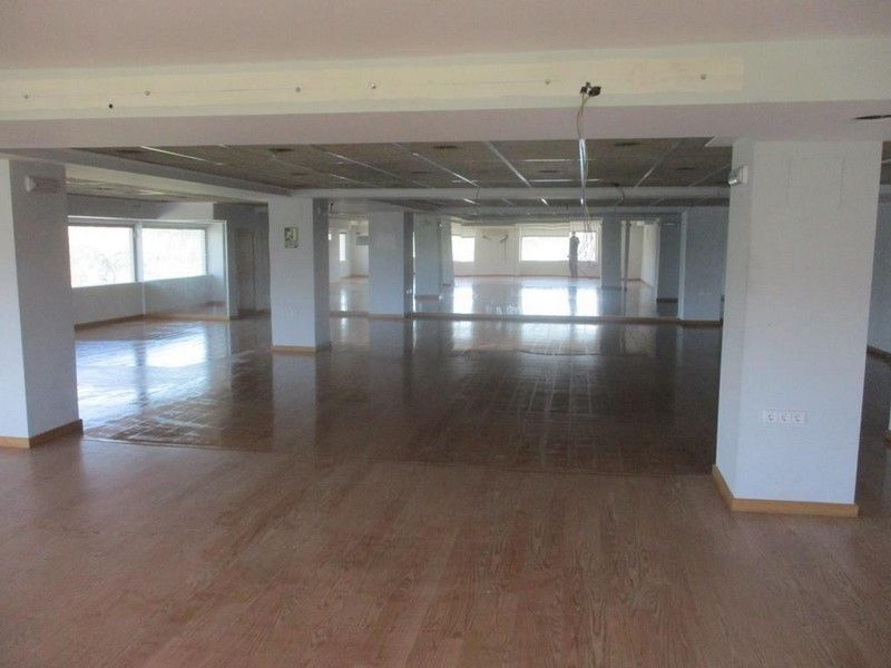 Local en venta en Peñalba, Segorbe, Castellón, Avenida Constitución, 125.000 €, 736,7 m2