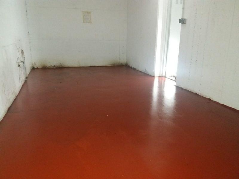 Piso en venta en Narón, A Coruña, Calle Concepcion Arenal, 104.500 €, 3 habitaciones, 1 baño, 66 m2