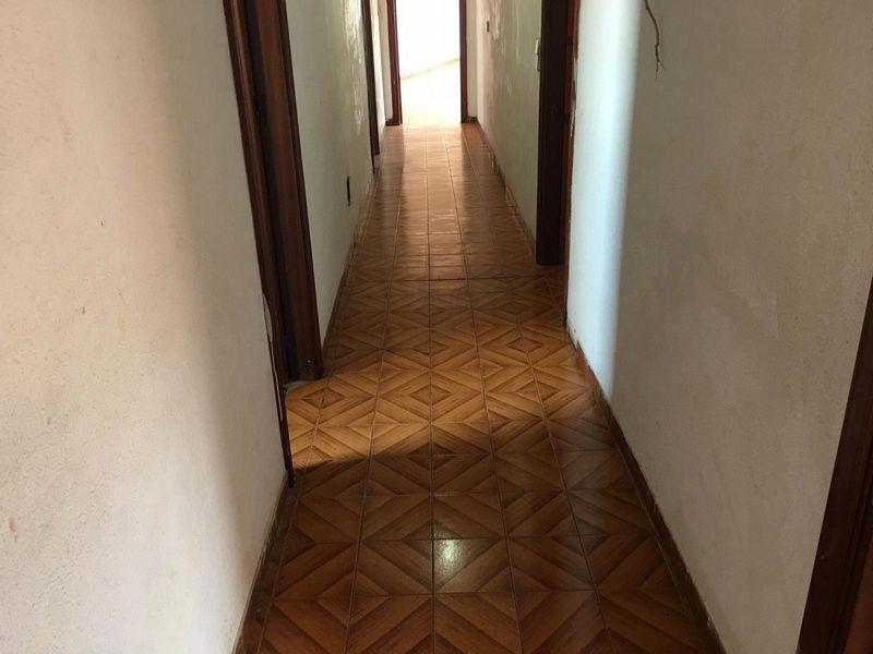Piso en venta en Albalat de la Ribera, Valencia, Calle Canaleta, 30.000 €, 3 habitaciones, 2 baños, 118 m2