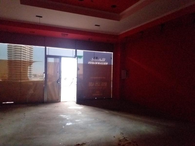 Local en venta en Punta Umbría, Huelva, Calle Almenara, 64.500 €, 89 m2