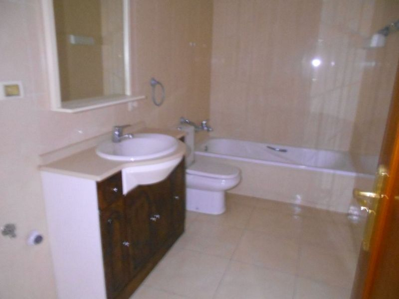Piso en venta en Los Realejos, Santa Cruz de Tenerife, Calle Tenerias, 109.900 €, 2 habitaciones, 2 baños, 111,94 m2