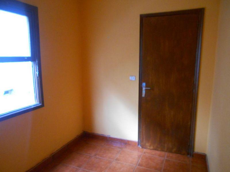 Piso en venta en Los Realejos, Santa Cruz de Tenerife, Avenida Constitucion, 89.900 €, 4 habitaciones, 2 baños, 95 m2