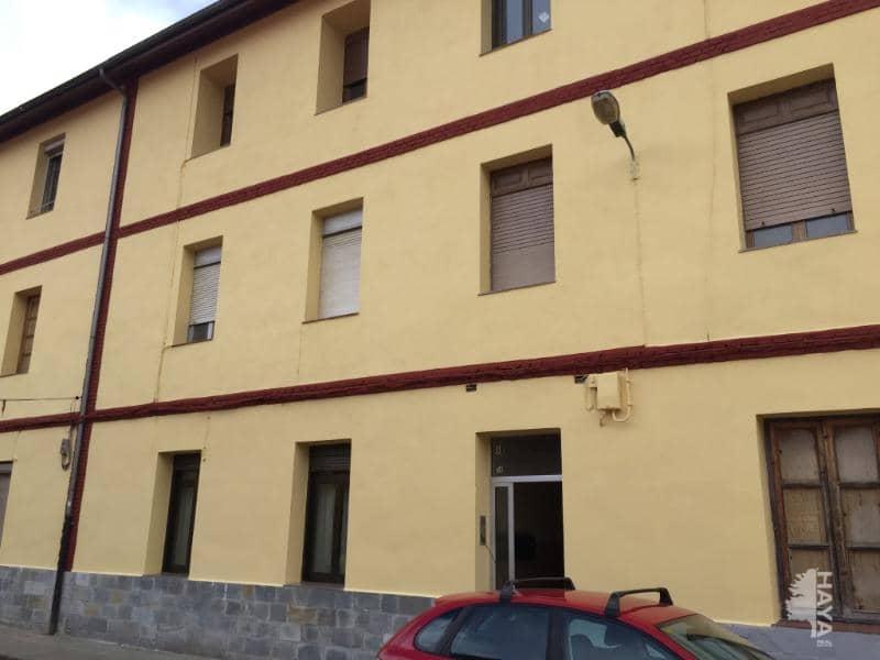 Piso en venta en Trubia, Oviedo, Asturias, Calle Coronel Esteban, 38.600 €, 3 habitaciones, 1 baño, 81 m2