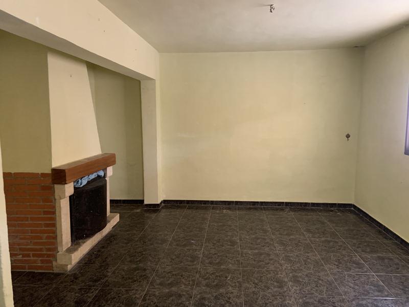 Piso en venta en Chauchina, Chauchina, Granada, Calle Generalife, 79.000 €, 3 habitaciones, 1 baño, 199 m2