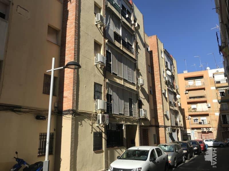 Piso en venta en Cornisa Azul, Mairena del Aljarafe, Sevilla, Calle Toledo, 58.300 €, 3 habitaciones, 1 baño, 56 m2