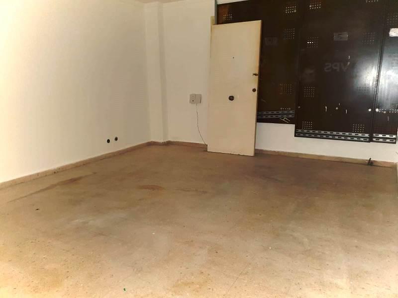 Piso en venta en Rubí, Barcelona, Pasaje Barcelona, 104.500 €, 3 habitaciones, 1 baño, 79 m2