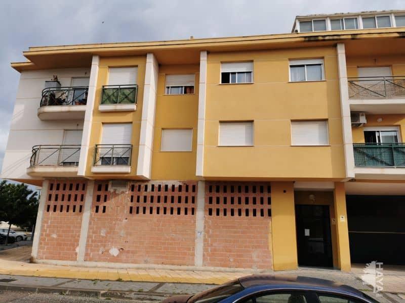 Parking en venta en Murcia, Murcia, Calle Rio Mula, 8.062 €, 100 m2