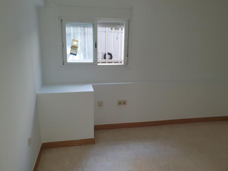 Local en venta en Ciudad Lineal, Madrid, Madrid, Calle Ezequiel Solana, 137.400 €, 62 m2