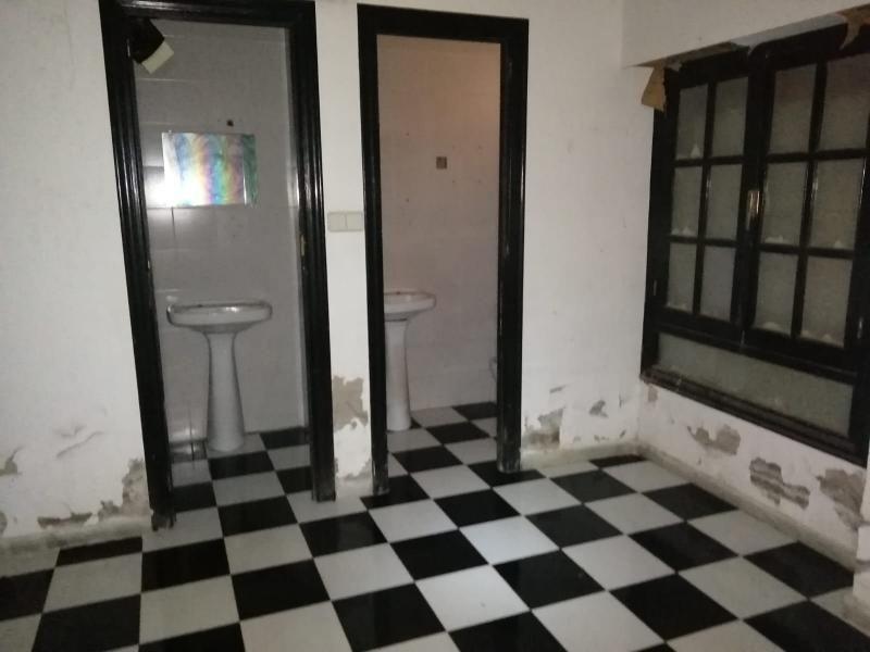 Local en venta en La Mata, Torrevieja, Alicante, Avenida Europeos, 29.000 €, 41 m2