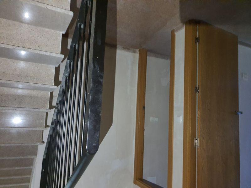 Piso en venta en Zona Alta, Alcoy/alcoi, Alicante, Calle El Cami. Edificio El Parque, 113.000 €, 2 habitaciones, 1 baño, 109 m2
