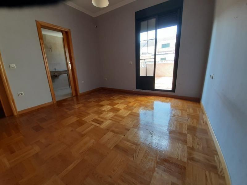 Casa en venta en Montijo, Badajoz, Calle Dolores Nuñez, 107.000 €, 3 habitaciones, 3 baños, 162 m2