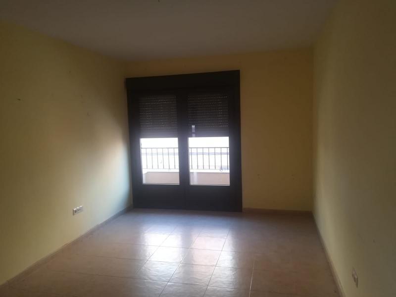 Piso en venta en Fuensalida, Fuensalida, Toledo, Calle Doctor Ochoa, 42.000 €, 2 habitaciones, 1 baño, 75 m2