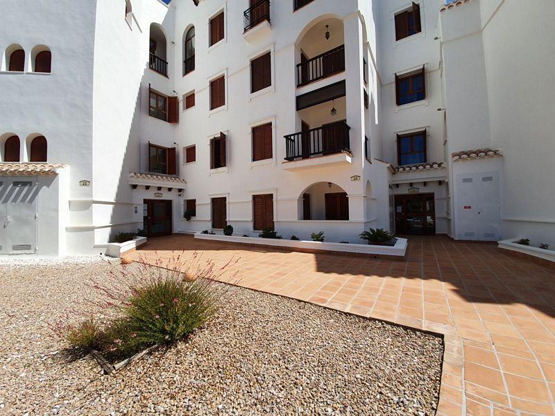 Parking en venta en Pedanía de Baños Y Mendigo, Murcia, Murcia, Calle Diamante, 2.000 €, 27 m2
