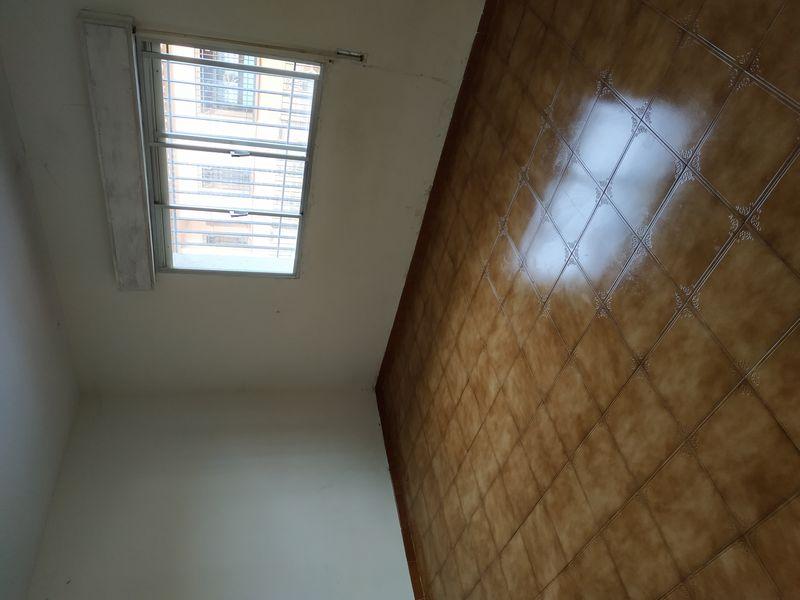 Piso en venta en Noez, Noez, Toledo, Calle Cuerva, 54.000 €, 3 habitaciones, 1 baño, 87 m2
