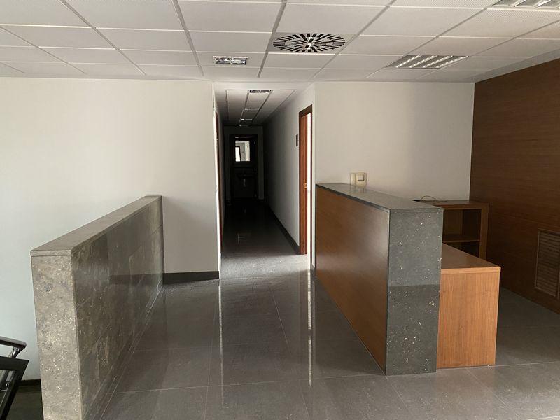Oficina en venta en Benimodo, Benimodo, Valencia, Calle Cooperativa Agricola, 183.000 €, 202,9 m2