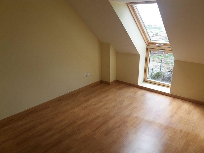 Casa en venta en Malpica de Bergantiños, A Coruña, Calle Camuza, 73.500 €, 3 habitaciones, 1 baño, 61 m2