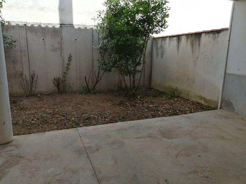 Piso en venta en Malpartida de Plasencia, Malpartida de Plasencia, Cáceres, Calle Pedro Salinas, 128.000 €, 3 habitaciones, 2 baños, 120 m2