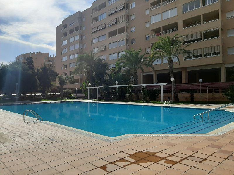 Piso en venta en San Gabriel, Alicante/alacant, Alicante, Calle Peru, 174.000 €, 3 habitaciones, 2 baños, 102 m2