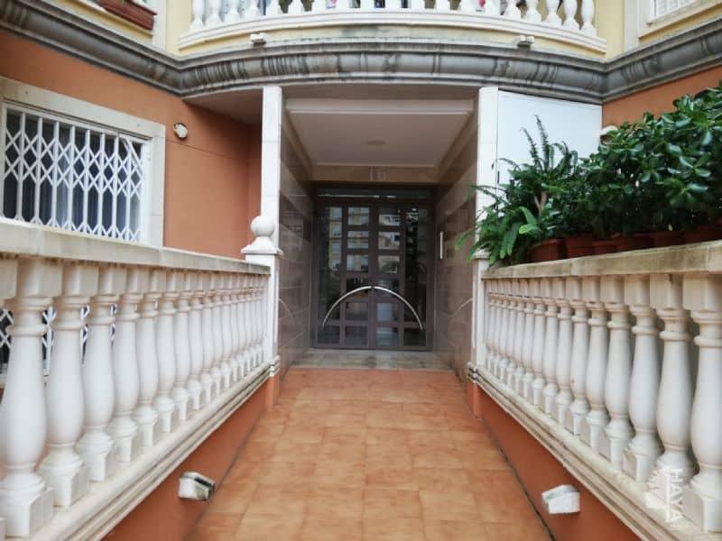 Piso en venta en La Pedrera, Dénia, Alicante, Avenida José Chabas, 185.682 €, 3 habitaciones, 2 baños, 120 m2