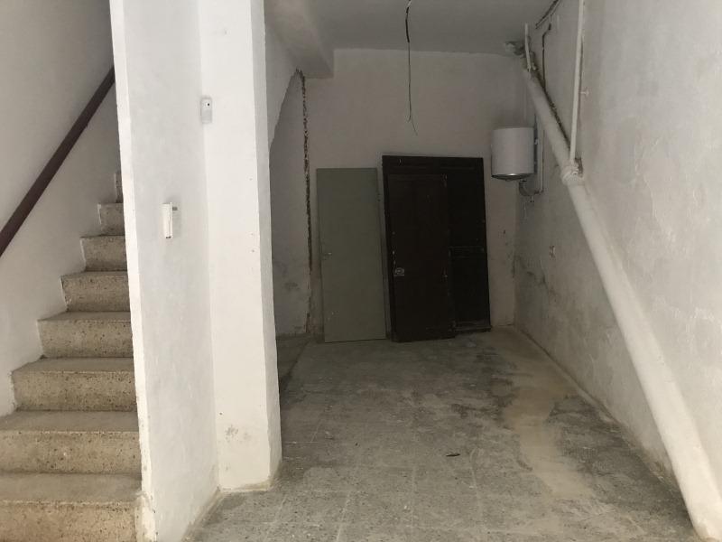 Piso en venta en Picamoixons, Valls, Tarragona, Calle de la Figuereta, 67.000 €, 3 habitaciones, 1 baño, 134 m2